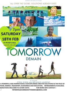 tomorrow-poster